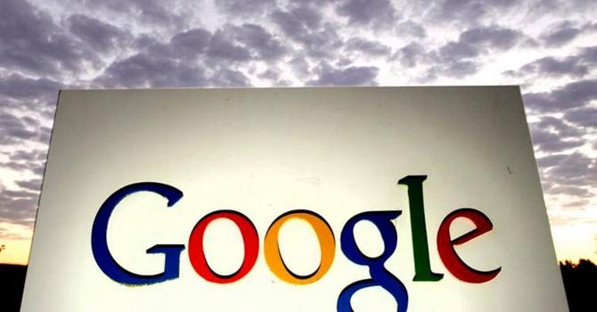 Chuyện gì xảy ra với những nhân viên bị Google sa thải?