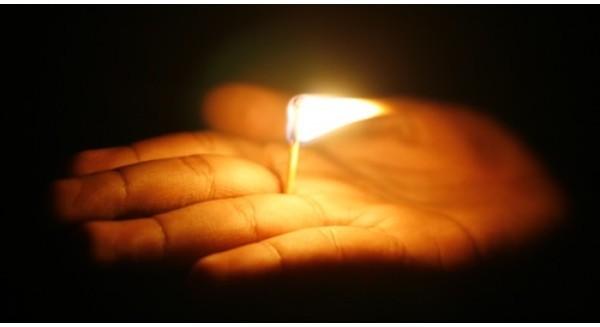 Làm cách nào để nhóm lại ngọn lửa đam mê?