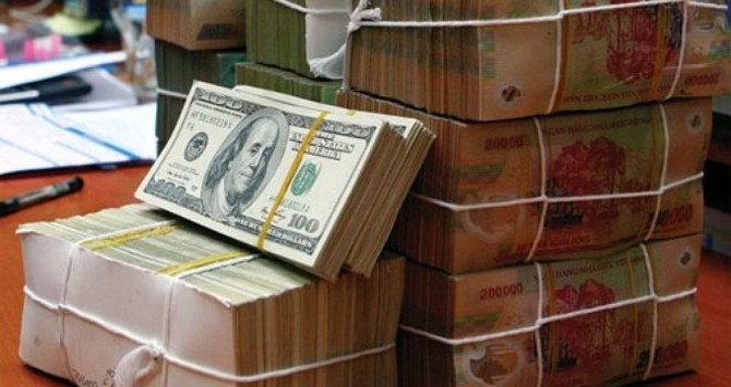 Sơ suất trong quản lý tài khoản ngân hàng: Bỗng dưng mắc họa