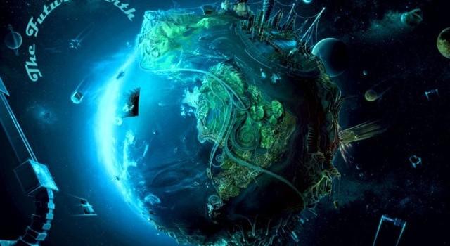 Trái Đất sẽ ra sao trong 500 năm nữa?