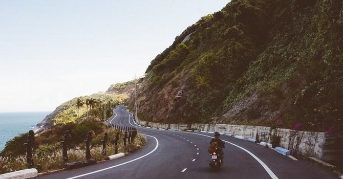 Xây dựng tuyến đường bộ ven biển từ Quảng Ninh tới Thanh Hóa