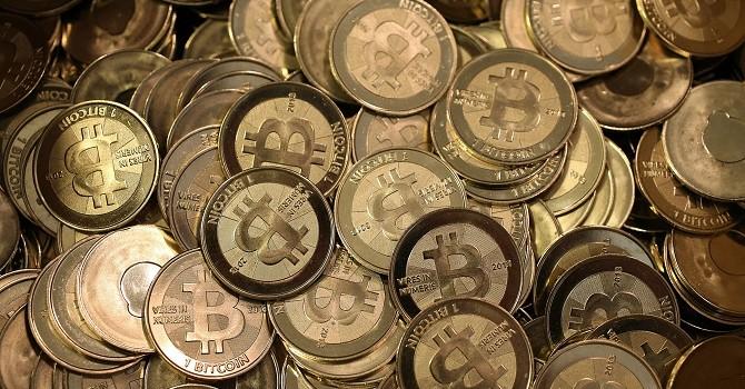 Cha đẻ Bitcoin được đề cử giải Nobel Kinh tế