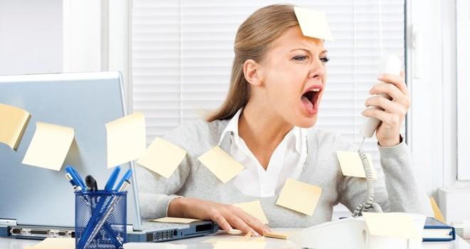 Sếp nữ ngân hàng: Nhân viên bỏ việc do hạn chế năng lực, nhận thức?