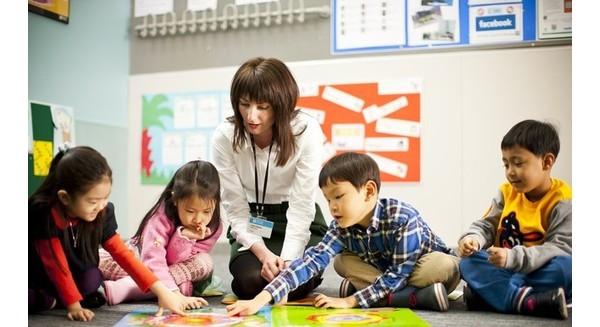 Lợi nhuận của giáo dục tư nhân tại Việt Nam: Nhìn từ RMIT, VUS và FPT