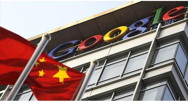 Google tái chiếm thị trường Trung Quốc, không phải khó mà là... rất khó