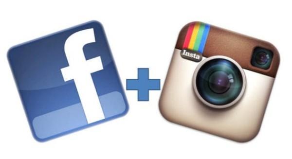 Quảng cáo đồng bộ trên Facebook và Instagram, hiệu quả hay thừa thãi?