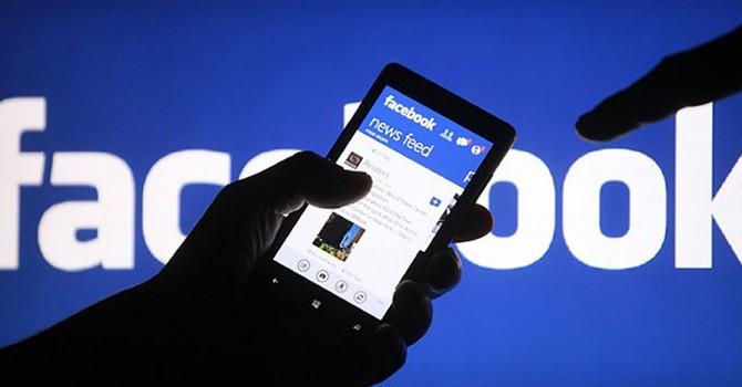 """Chuyên gia lên tiếng về vụ tấn công qua Facebook bằng """"chiêu"""" mới"""