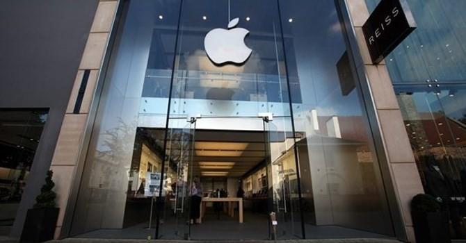 """Doanh nghiệp 24h: Nghi vấn Apple lập doanh nghiệp để """"trốn thuế"""", 3 sếp Hanel xin thôi việc"""