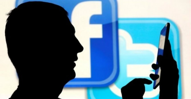Đà Nẵng: 9x lừa tiền tỷ qua Facebook