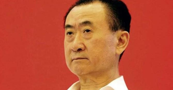 Tiết lộ về 2 người giàu nhất Trung Quốc