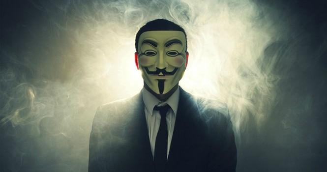5 thanh niên Việt Nam bị tố mạo danh IS tấn công wechat của Anonymous