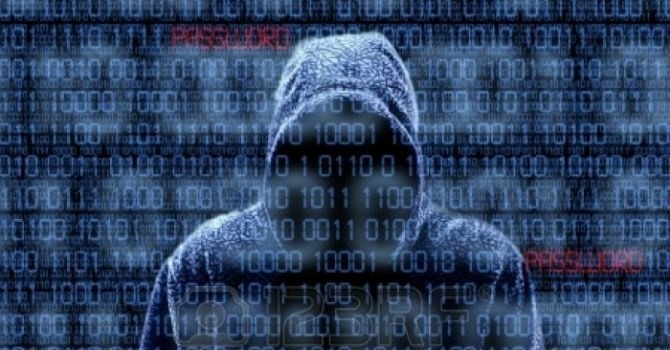 """Lĩnh vực nào dễ là """"con mồi"""" của các vụ tấn công mạng có chủ đích?"""