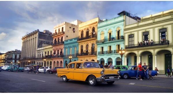 """Cuba: """"Tiền đồn"""" cho doanh nghiệp Việt chinh phục Châu Mỹ"""