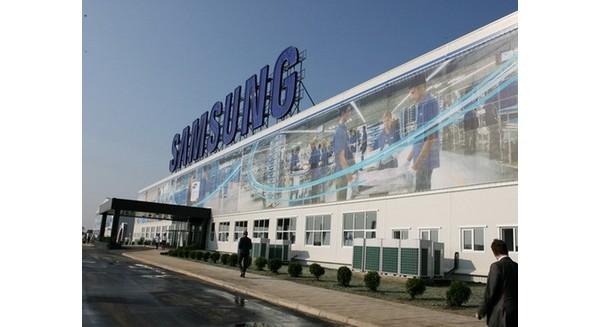 Cả Việt Nam 1 năm giải ngân chưa tới 1 tỷ USD cho công nghệ, không bằng 1/3 Samsung