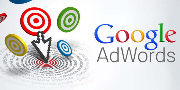 Yêu cầu các trang tin kiểm soát 100% nội dung quảng cáo Google Adsense