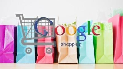 Lỗi phần mềm của Google gây khó dễ cho đối thủ cạnh tranh