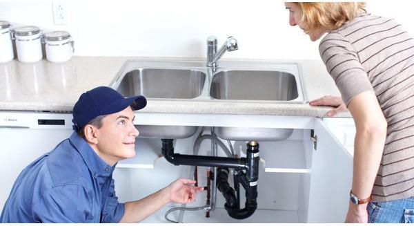 Cho dù là thương hiệu lớn, hay thợ sửa ống nước cũng đều cần Content Marketing