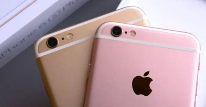 """Công nghệ 24h: Air Blade mới trình làng, Samsung yêu cầu Apple sản xuất iPhone """"xịn hơn"""""""