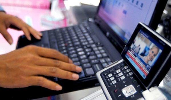"""Ngành IT Việt Nam đang """"khát"""" 1 triệu nhân lực đến năm 2020"""