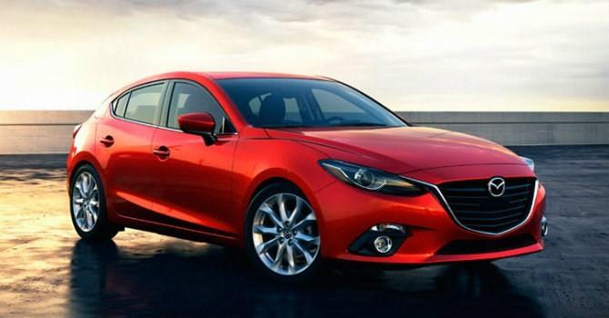 Cục Quản lý cạnh tranh xác nhận lỗi trên xe Mazda 3