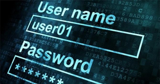 Đánh cắp thông tin cá nhân, kiếm tiền thời công nghệ cao