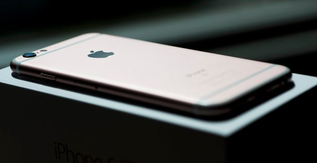 Vì sao vẫn nhiều người trung thành với iPhone đời cũ?