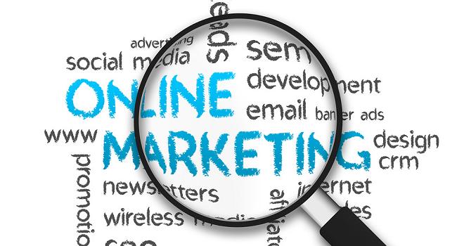 """""""Mẹo"""" phân bổ ngân sách để marketing online thành công"""