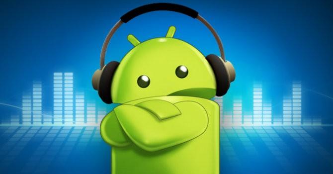 Google ra mắt Android 6.0.1: Thêm tính năng gì mới?