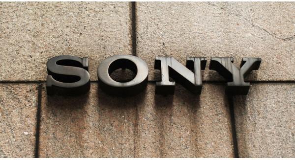 Sony: Ánh hào quang sắp tắt tại Việt Nam