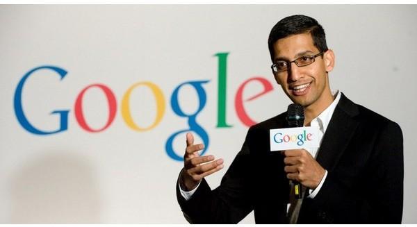 Nổi tiếng với CEO Microsoft, Google nhưng Ấn Độ lại đang gặp khủng hoảng về giáo dục
