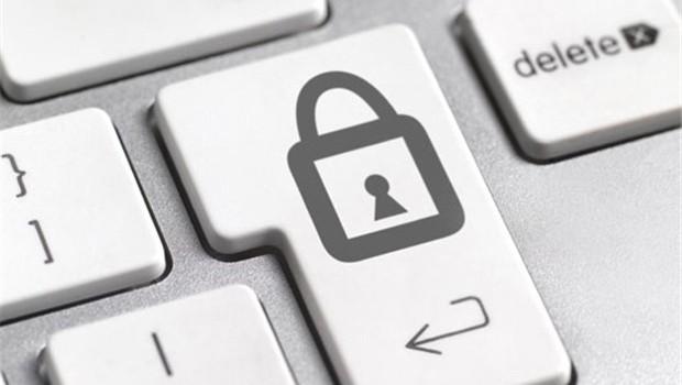 7 bước tự bảo vệ mình trước hacker