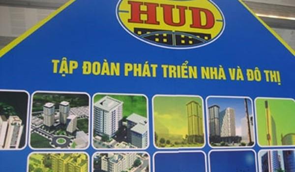 """Những """"con voi"""" tài tình chui lọt """"lỗ kim"""" ở Hà Nội (phần 2)"""
