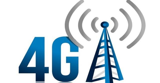 Tốc độ 4G thử nghiệm tại Việt Nam ở đâu trên bản đồ thế giới?