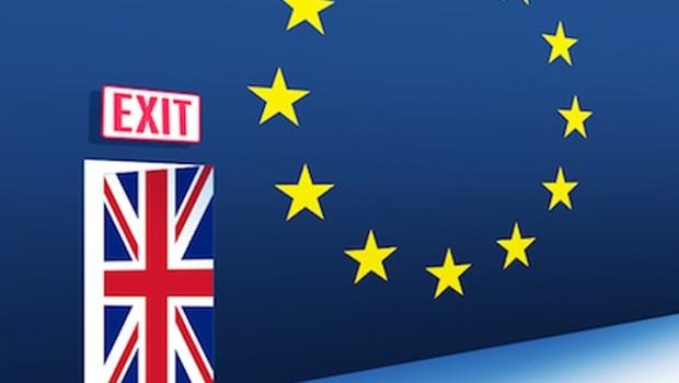 Nước Anh được và mất gì nếu ra khỏi EU