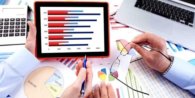 Thị trường tiền tệ: Điểm nhấn và bài học kinh nghiệm