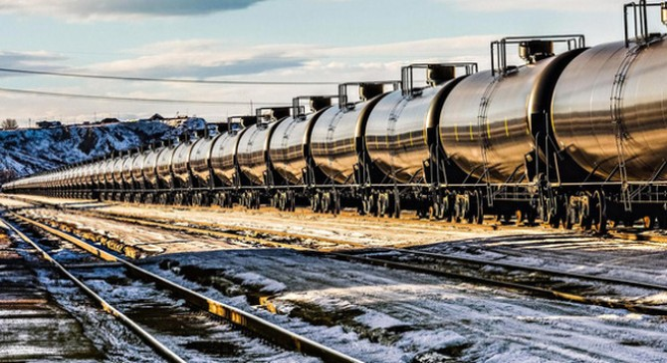 Mỹ bỏ lệnh cấm xuất khẩu dầu ảnh hưởng thế nào đến giá dầu?