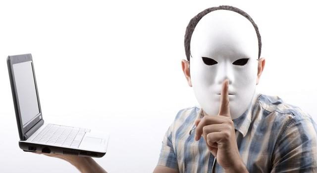 """Bịa ra """"công ty ma"""", dễ dàng lừa đảo hơn 1,3 tỷ đồng"""