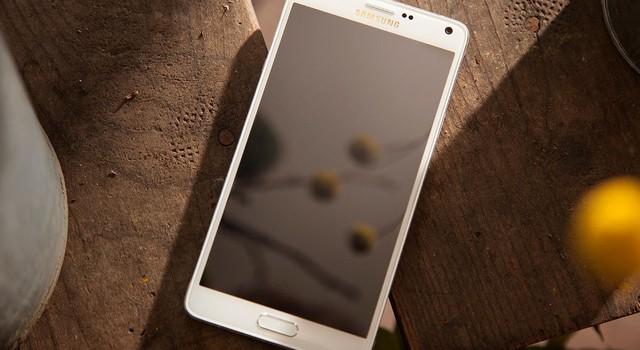 Samsung đang đi đúng hướng nhưng liệu có phải là quá muộn?