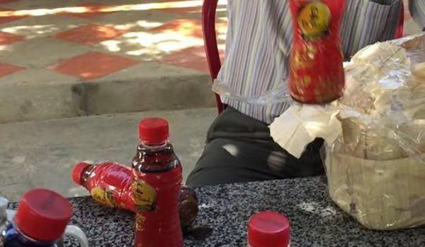 Chai trà có vấn đề ở Khánh Hòa: 10 tháng giải quyết chưa xong