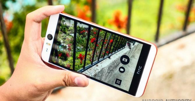 Điện thoại nào giảm giá mạnh nhất năm 2015?