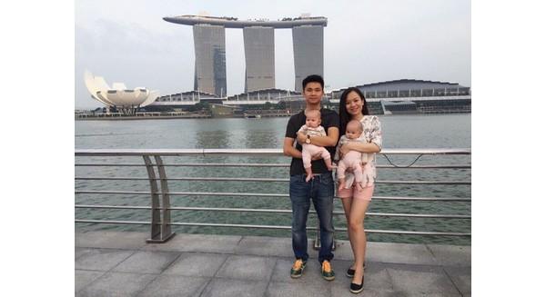 """Singapore, Thái Lan: """"Thiên đường"""" vắc xin dịch vụ cho người có tiền Việt Nam"""