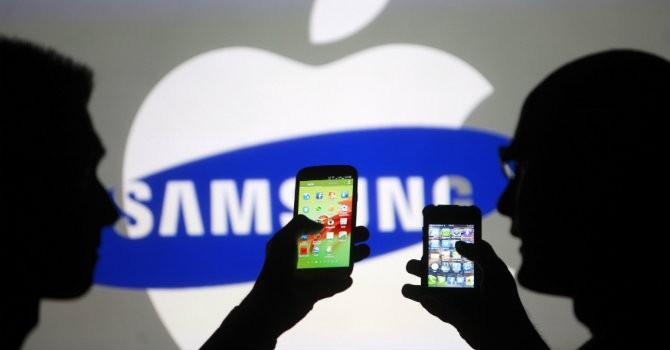 """Dịp cuối năm, hãng nào có nhiều điện thoại được """"kích hoạt"""" nhất?"""