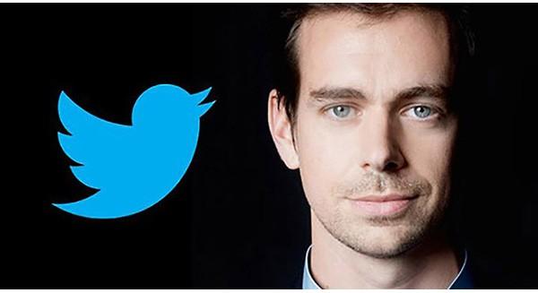 Bí quyết phỏng vấn của CEO Twitter: Chỉ cần 1 câu hỏi duy nhất