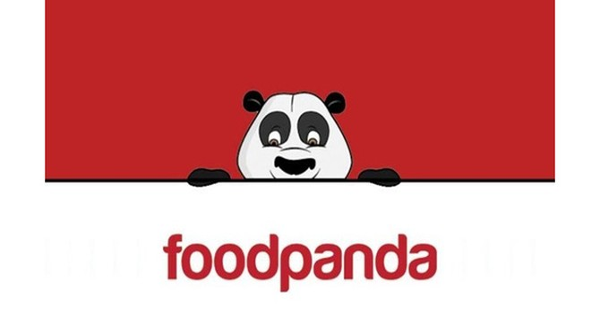 """Sai lầm khiến ông chủ Foodpanda, Zaloza và EasyTaxi """"gục ngã"""" tại châu Á"""