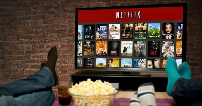 Netflix mở rộng thị trường, sắp có mặt tại Việt Nam
