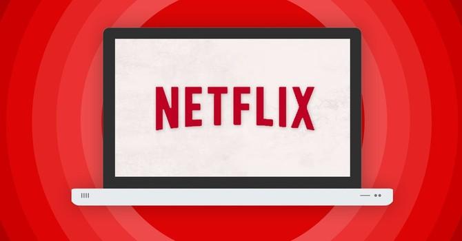 Netflix - Người cách mạng hay kẻ phá bĩnh nền điện ảnh đương đại?