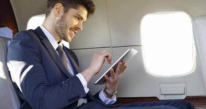 Săn vé hàng không thế nào cho tiết kiệm?