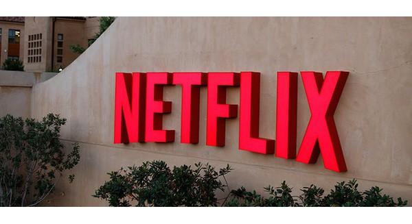 Netflix tuyên bố chặn hoàn toàn việc xem phim bị cấm nhờ thủ thuật