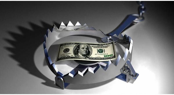 10 quan niệm về tiền bạc mà bạn cần biết