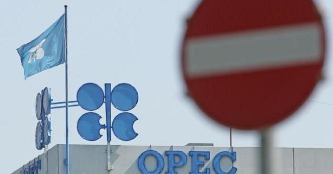 OPEC trước cuộc khủng hoảng nội bộ tồi tệ nhất